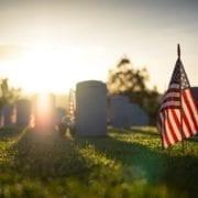 StrategyDriven Memorial Day Gift Program