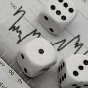 StrategyDriven Risk Management Best Practice Article