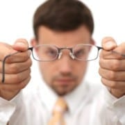 StrategyDriven Business Performance Assessment Program Best Practice Article