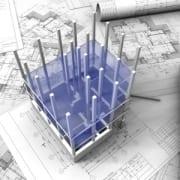 StrategyDriven Business Plan Development Article   Business Plan Development Best Practice 1 - Plan the Plan's Development