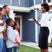 Property Investment 101 What Is a Real Estate Broker