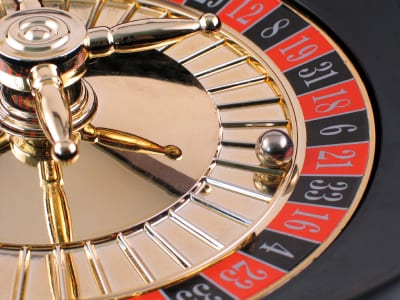 StrategyDriven Decision-Making Article | Decision-Making Warning Flag 1a - The Gambler's Fallacy