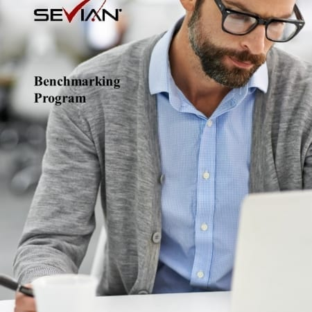 Sevian Benchmarking Program