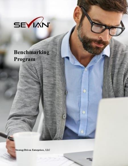 Sevian Benchmarking Program