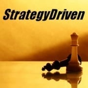 StrategyDriven Business Management Article