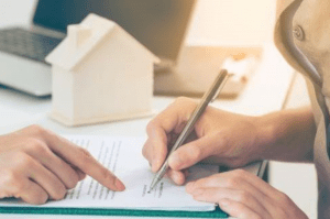StrategyDriven Practices for Professionals Article |Home Loans|5 Facts Everyone Should Know About Home Loans Before Applying