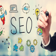 StrategyDriven Online Marketing and Website Development Article |SEO Content|Top 5 Tips To Produce The Right SEO Content
