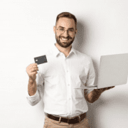 StrategyDriven Managing Your Finance Article |Electronic Payment Systems|What Are the Benefits of Electronic Payment Systems for Business?