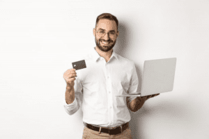 StrategyDriven Managing Your Finance Article  Electronic Payment Systems What Are the Benefits of Electronic Payment Systems for Business?