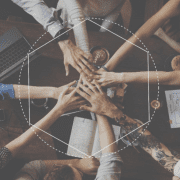 StrategyDriven Managing Your People Article |Care for Employees|How Can You Show Your Employees You Care?