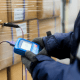 StrategyDriven Tactical Execution Article |Temperature-Sensitive Goods|Tips for Managing Temperature-Sensitive Goods During Shipping