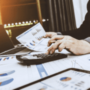 StrategyDriven Managing Your Finances Article |Procurement |Get Control of Your Company's Spending With Procurement Options