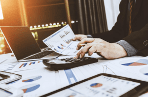 StrategyDriven Managing Your Finances Article  Procurement  Get Control of Your Company's Spending With Procurement Options