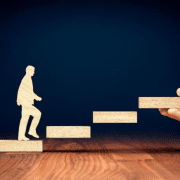 StrategyDriven Professional Development Article |Leadership Development |Leadership Development Programs Can Help You Succeed