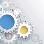 StrategyDriven Tactical Execution Article |Agile Test Automation|5 Steps for implementing with Agile Test Automation development