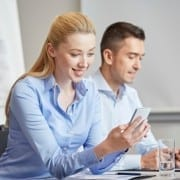 StrategyDriven Meetings Best Practices Article