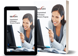 Sevian Organizational Performance Measures Program