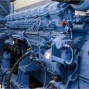 StrategyDriven Tactical Execution Article | Industrial Generator Sizing: How to Measure Your Place of business for the Right Generator
