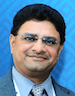 StrategyDriven Expert Contributor |Sri Peruvemba