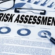 StrategyDriven Risk Management Article |IT Risk Assessment|Stay Secure: How to Do an IT Risk Assessment