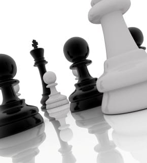 StrategyDriven Business Strategy Forums