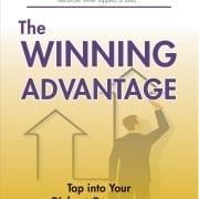 StrategyDriven Practices for Professionals Article   Secret to Success   The Secret to Success: It's Not a Secret
