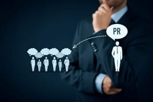 StrategyDriven Marketing and Sales Article |PR firms |Taking It Public: Top 5 Things You Should Know About PR Firms