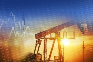 StrategyDriven Editorial Perspective Article |future of oil and gas industry | Taking a Look at the Future of Oil and Gas Industry