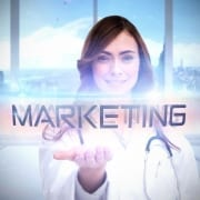 StrategyDriven Online Marketing and Website Development Article, The Importance of Healthcare Marketing for Your Medical Business