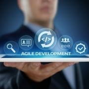 StrategyDriven Project Management Article |Principles of Agile|The Principles of Agile Planning