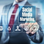 StrategyDriven Online Marketing and Website Development Article |The Social Network |The Social Network: Why You Need a Social Media Manager