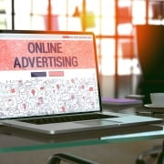 StrategyDriven Online Marketing and Website Development Article | This Is How Much to Spend on Facebook Ads