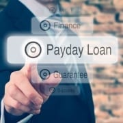 StrategyDriven Managing Your Finances Article | What Do You Need to Get a Payday Loan: A List of the Requirements