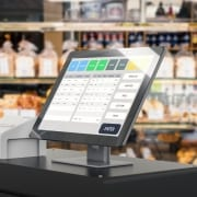 StrategyDriven Tactical Execution Article | What Is POS Software and Why Is It Important?