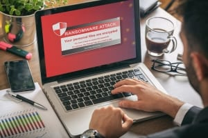 StrategyDriven Risk Management Article |what is ransomware|What Is Ransomware? A Guide on the Key Things to Know