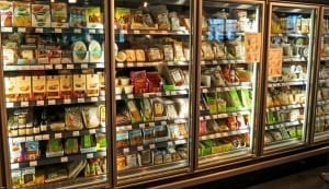 StrategyDriven Risk Management Article |Walk in Cooler|What to Do When Your Walk in Cooler Isn't Cooling