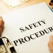 StrategyDriven Risk Management Article | Who Benefits Most From Workplace Safety Regulations?