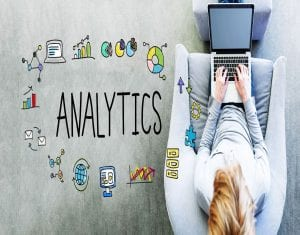 StrategyDriven Organisational Performance Measures Article |why are analytics important |Why Are Analytics Important for eCommerce?