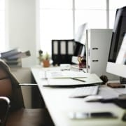 StrategyDriven Managing Your Business Article |Office Relocation|Huge Mistakes To Avoid When Relocating Your Office
