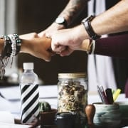 StrategyDriven Project Management Article |Project Management| Communicating Your Project Plan With Stakeholders