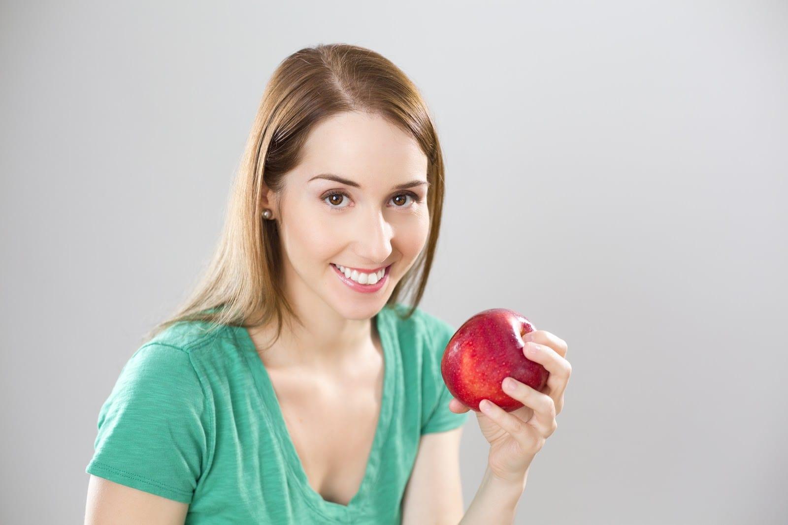 adolescent apple beautiful 257283