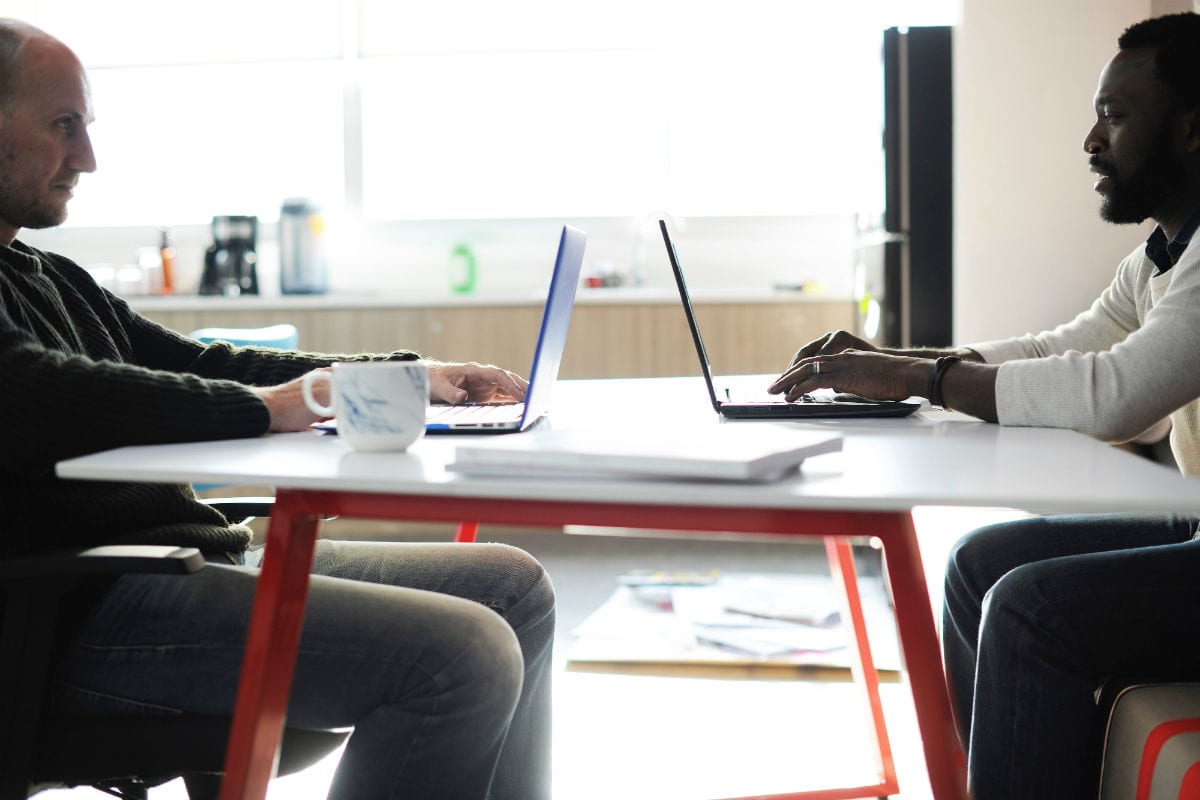 StrategyDriven Managing Your Business Article |Workplace Productivity|Improving Your Workplace Productivity In Business