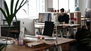 StrategyDriven Entrepreneurship Article |Freelance|Freelance Career Taking Off? Three Strategies You'll Definitely Need