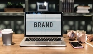 StrategyDriven Marketing and Sales Article | Branded building: does your workplace match your message?