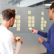 StrategyDriven Online Marketing and Website Development Article |Digital Marketing Plan|Building A Friendly Digital Marketing Plan For 2021