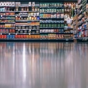 StrategyDriven Marketing and Sales Article |Food Marketing|How Food Marketing Will Change Post-Pandemic