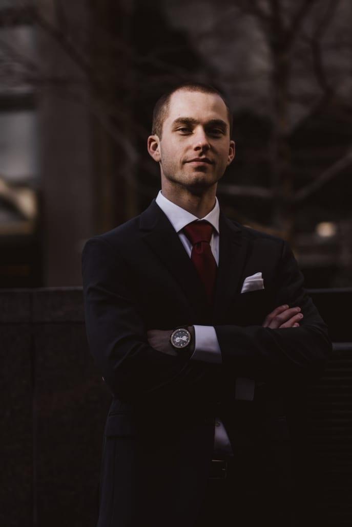 StrategyDriven Professional Development Article | How To Improve Your Professional Development