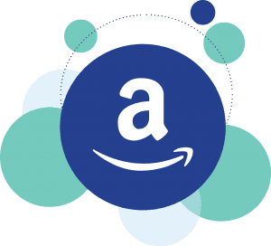 StrategyDriven Online Marketing and Website Development Article |Keyword Strategies|Best Keyword Strategies in 2020 for New Product Launches on Amazon