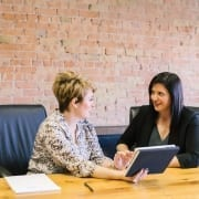 StrategyDriven Talent Management Article   How To Make Sure You Hire The Right Person For The Job