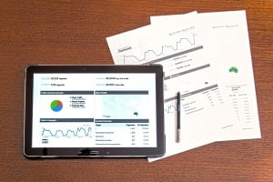 StrategyDriven Customer Relationship Management Article |Client Reports|Best Ways To Enhance Your Clients Reports